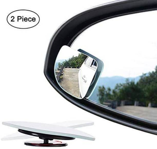 carfrill 3R-056 Car Mirror Rain Blocker