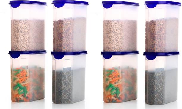 Flipkart SmartBuy  - 2500 ml Plastic Grocery Container