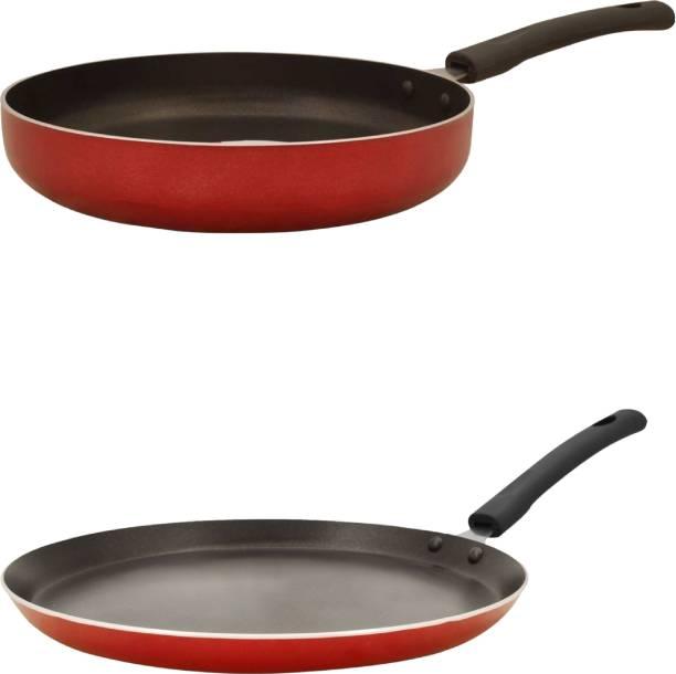 Flipkart SmartBuy Cookware Set