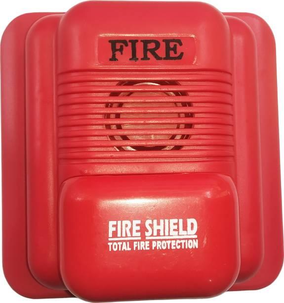 lookat Fire Alarm