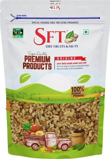 SFT Walnut Kernels Organic (Akhrot Giri) California Walnuts