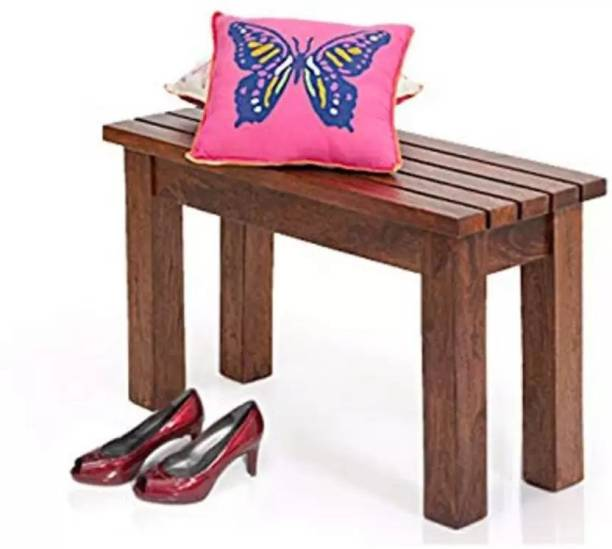 Strata furniture Engineered Wood Outdoor Table