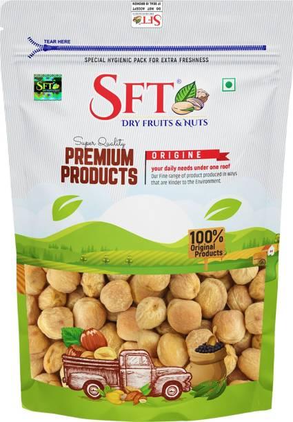 SFT Dried Apricot Organic (Khumani, Khurbani, Jardalu, Prunus) High Quality Grade - Big Size Apricots
