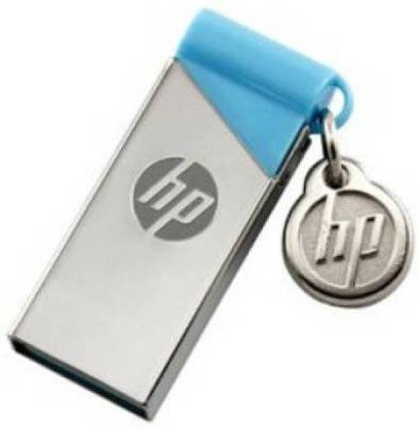 HP 215 64GB 64 GB Pen Drive