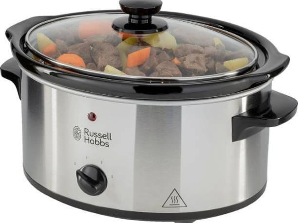 RUSSELL HOBBS Russell Hobbs Slow cooker Slow Cooker