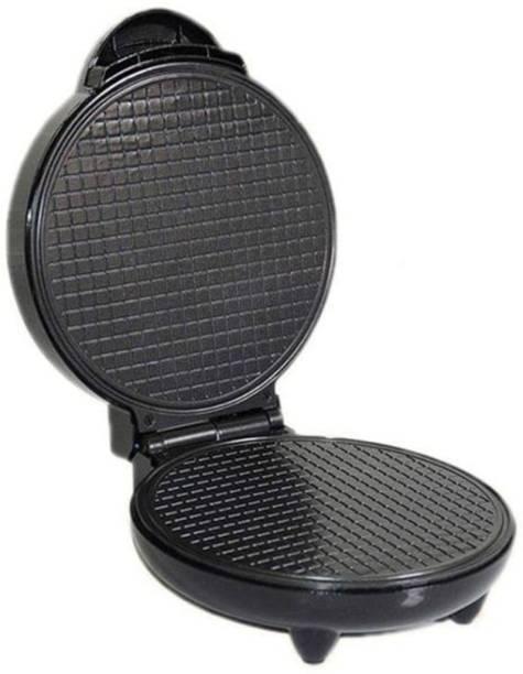 Myrrh SKY - H12703 Waffle Maker