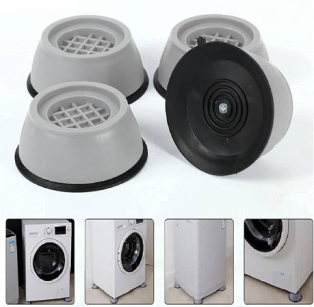 OTIZ Washing Machine, Air Cooler, Refrigerator, Water Cooler Trolley