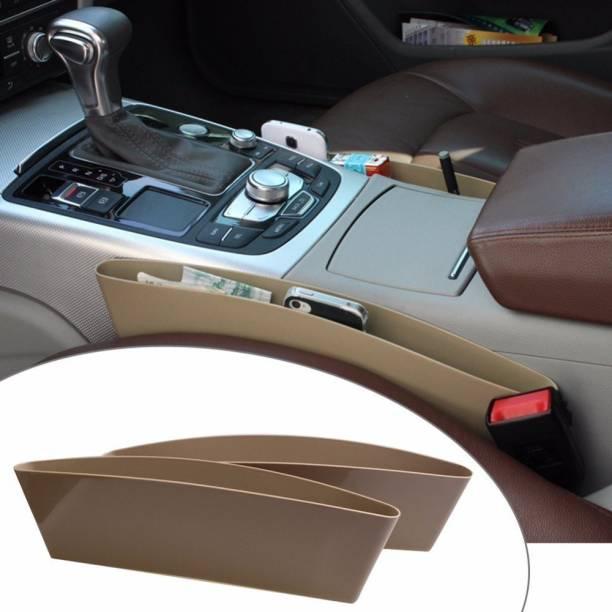 BUABO Car Side Seat Catcher
