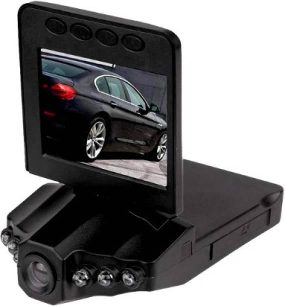 I-Birds Enterprises 2.5 inch TFT LCD Screen camera Full HD Vehicle Blackbox DVR Recorder Camera for Car Dash Cam Car Camera Car Vehicle Camera System