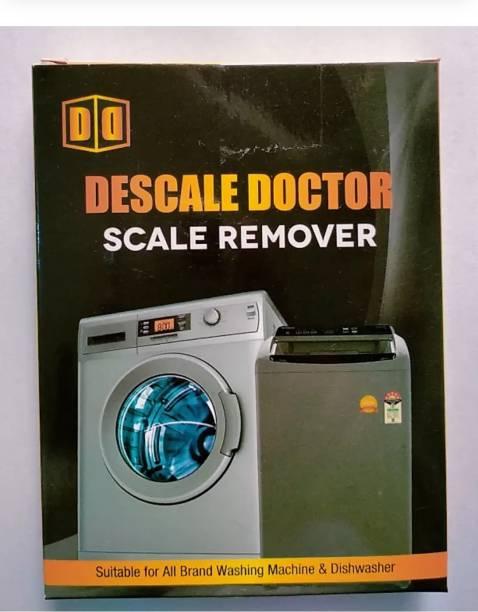 Descale Doctor D D 7 Detergent Powder 700 g