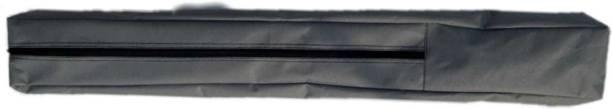 ALFASIYA Slim Light Stand Carry Bag/Case Cover for 7 and 9 feet(GREY)  Camera Bag