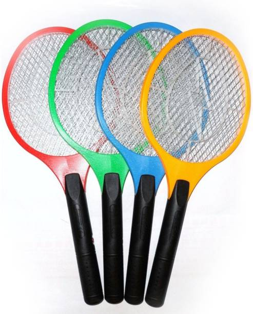SRD Electric Insect Killer