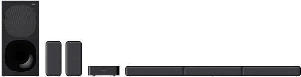 SONY HT-S40R 600 W Bluetooth Soundbar