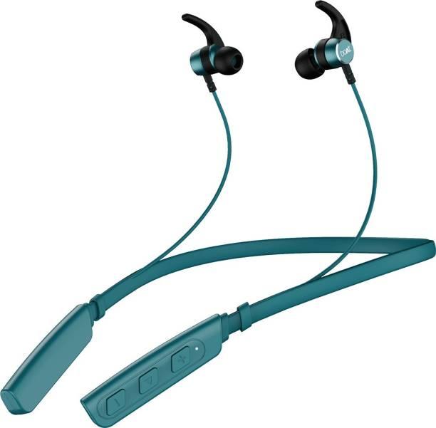 boAt Rockerz 235v2 Wired Headset