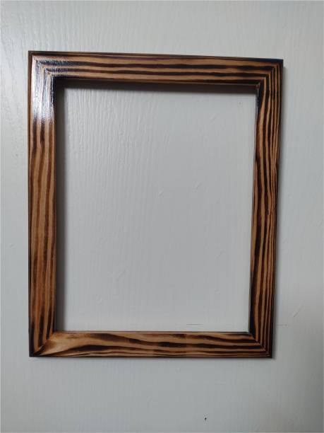 Vanvia Wood Photo Frame