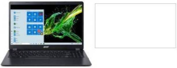 Riptansh Impossible Screen Guard for Acer travelmate p2 tmp2510 (15.6-inch)