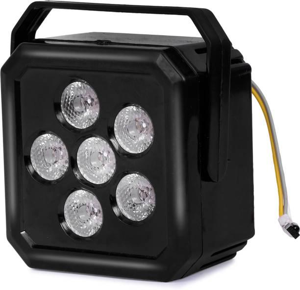 LACT ENTERPRISE LED Beacon Beacon Light