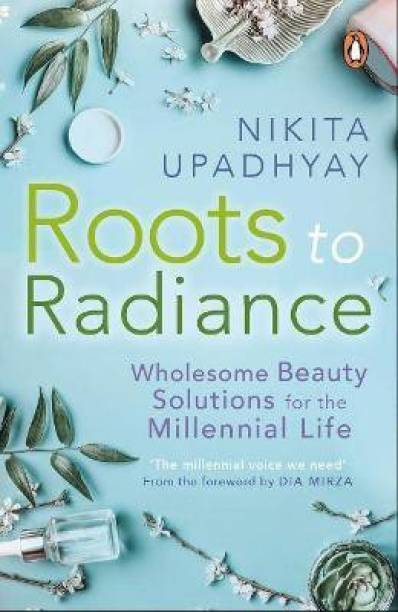 Roots to Radiance