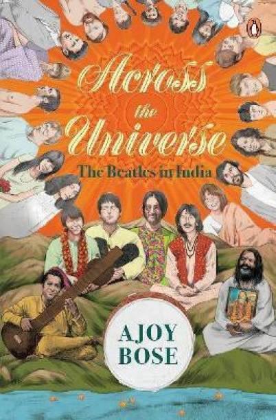 Across the Universe: