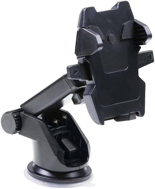 Welkart Car Mobile Holder for Windshield, Dashboard
