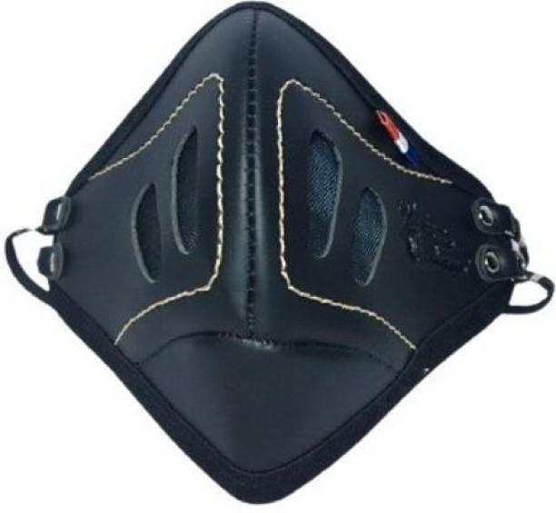7xFashion mask01 Elevation Training Mask