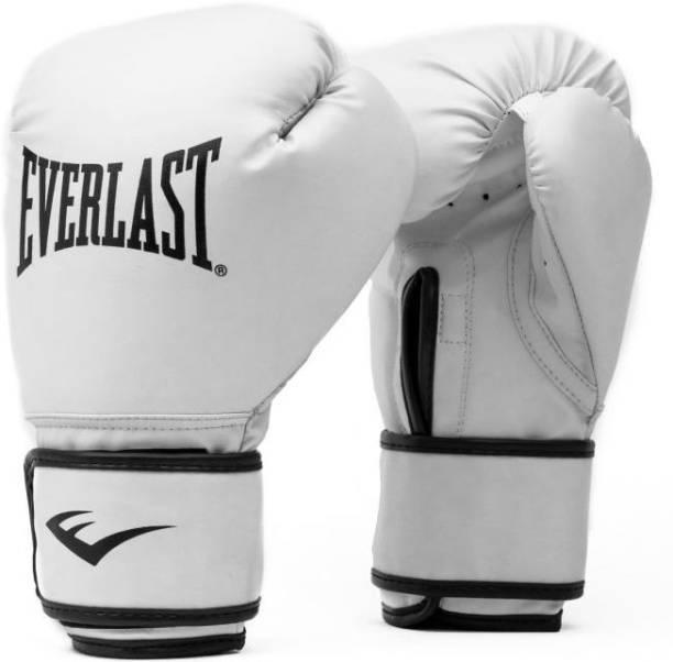 EVERLAST Core Boxing Gloves