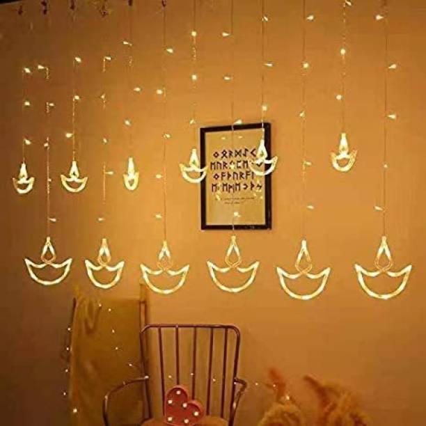 Fyoli Club Floor Lamp