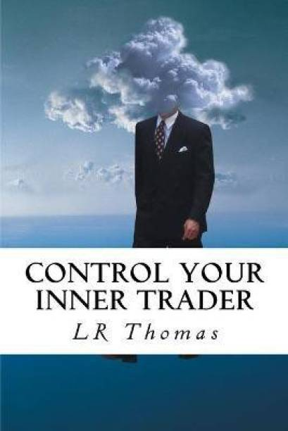 Control Your Inner Trader
