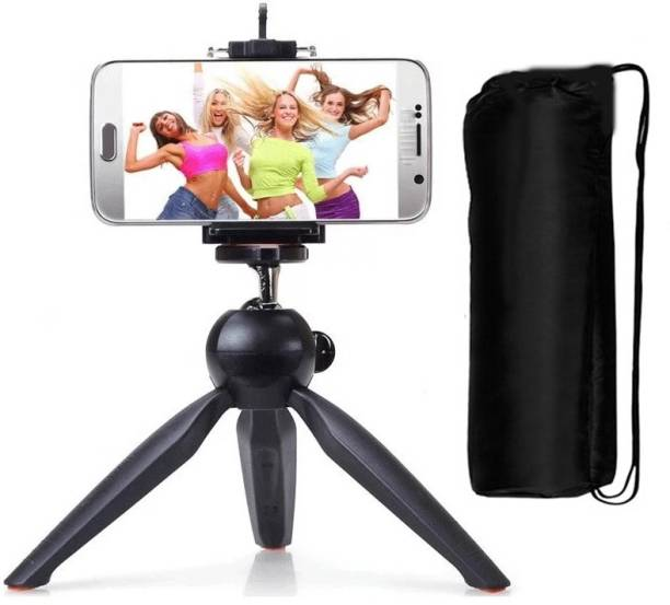 POZUB PUZ-228 Buy Hot Popularity Mini Lightweight Tripod with Clip and Ball head With Tripods BAG |Selfie Adjustable Rotatable Specail Live Shooting Bracket with 360 Degree Mount Stand Mobile Holder |Stand Mobile SmartPhone Stand Bracket Live Broadcast stand Making Self Video Multi-Use Selfie Stick Desktop Online Course Video Recording Special Design for Streaming, Video Blogs, Online Classes, Presentation, Creating Product Demos, Vlog,Video Blogging ,Gimbal, Chase Drama Mobile Broadcast Stand Point shoot Camera Single,Monopods , Tripod stand kit With BAG ,Gimbal Stabilizer,Gimbal Monopod, Tripod Kit, Tripod, Tripod Ball Head, Tripod Bracket, Tripod Clamp, Monopod Kit
