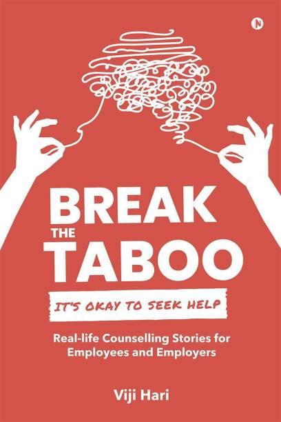 Break the Taboo