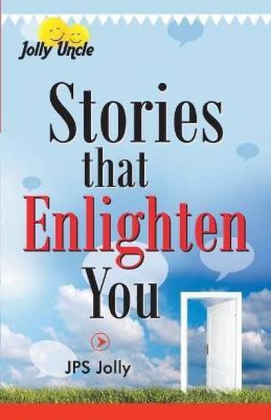 Stories That Enlighten You