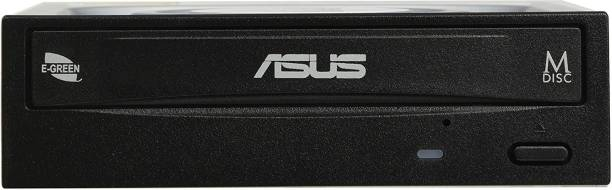 ASUS DRW-24D5MT Internal 24X DVD Writer DVD Burner Internal Optical Drive