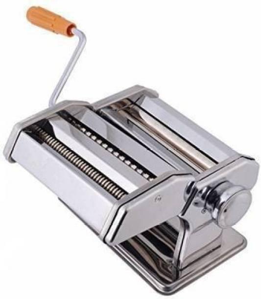 SHREEHARI999 086 Pasta Maker