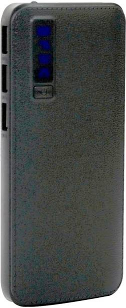 Mi SSus 10000 mAh Power Bank (18 W, Power Delivery 2.0)