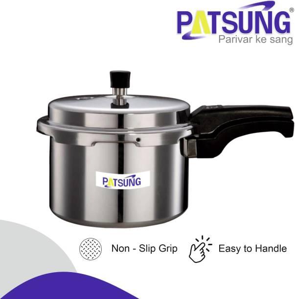 Patsung Imperial 3 L Pressure Cooker