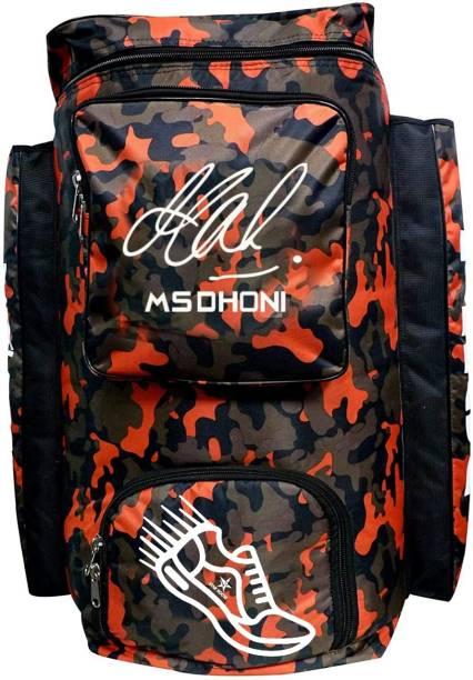 ALEXSPORTS Cricket Kit Bag Heavy Material