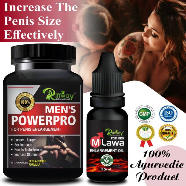 Natural Men Power Pro ual Capsules & M Lawa Oil For Long Time Men ual Strength Ling Increase Size Big h 9inch Tight Medicine Energy Power Stamina Booster Delay Massage Cream Oil Spray Titan Gel Growth Mota Lamba John xxl African Performance Enlargement Feel Tiger King Sanda Oil for Male Use with Japani Wellness Capsule Tablet Products 100% Ayurvedic