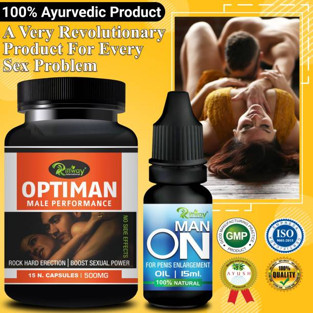 Fasczo Optiman Sexual capsules & Man On Oil For ling mota lamba capsules ling mota lamba japani oil men land mota karne wala oil land mota karne ki dawa 1sex tablet penish 9 inch medicine oil sexual capsule for men long time sexual power tablets for men long time increase growth 100% Ayurvedic