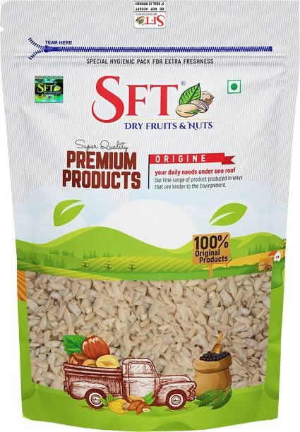 SFT Muskmelon Seeds, High Quality (Kharbooza Magaz)