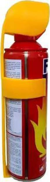 vyas FIRE MOUNT Fire Extinguisher Mount