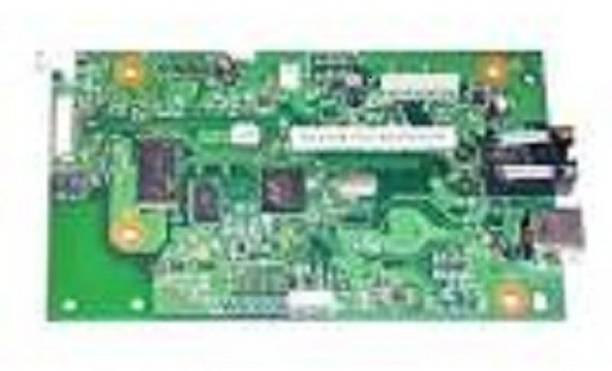 Ravechi Computer HP LJ 203 PRINTER LOGIC CARD Black Ink Cartridge
