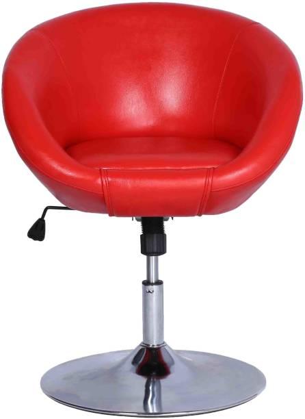 Ventura Leatherette Living Room Chair