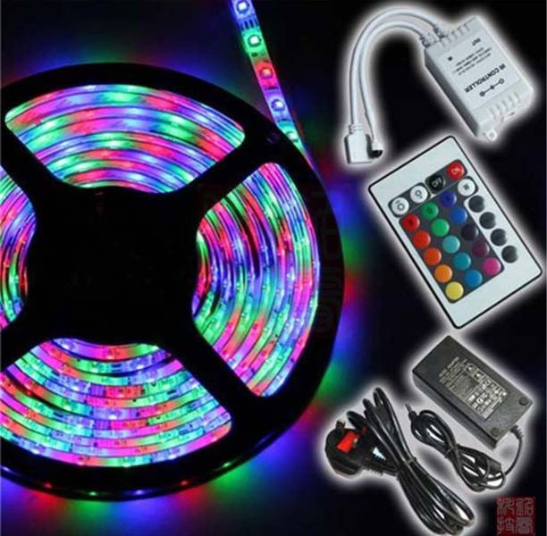 Best Ideas 120 inch Multicolor Rice Lights