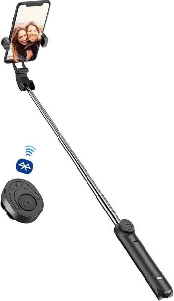 Sulfur Bluetooth Selfie Stick