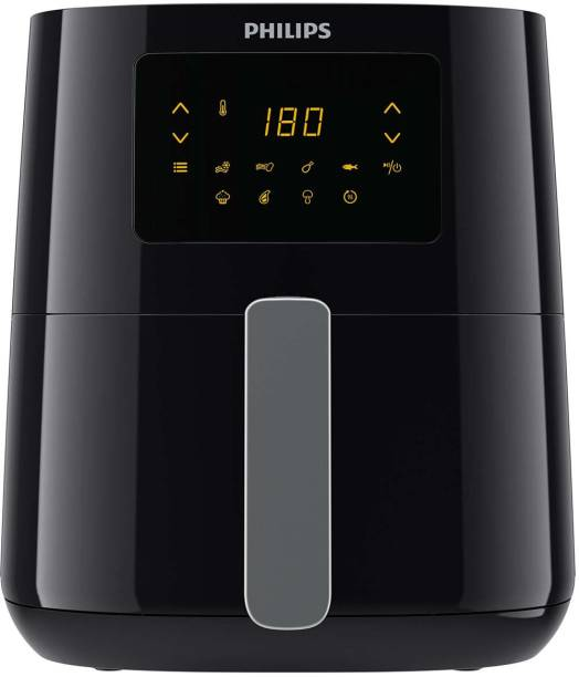 PHILIPS HD9252/70 Air Fryer
