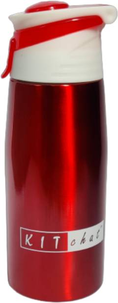 SHEIKHSTEEL SB60 500 ml Flask