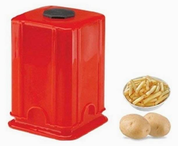 COZORIN Manual Potato Twister Machine