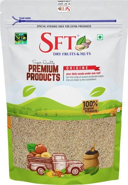 SFT Poppy Seeds (Khus Khus, Posta Dana) Good Quality