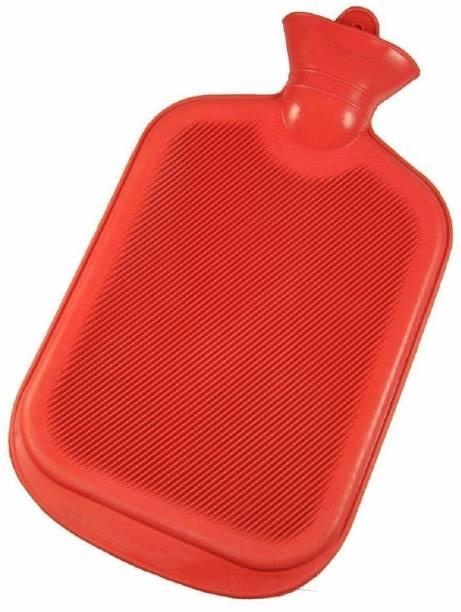 Shree Enterprise hot water bag hot water bag 2.5 L Hot Water Bag