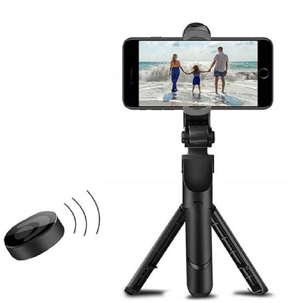 G BASS Bluetooth, Cable Selfie Stick